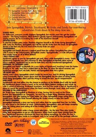 File:Halloween DVD Back Cover.jpg