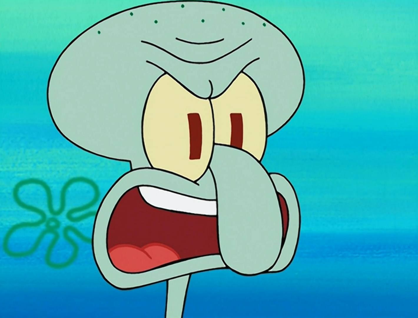 File:Squilliam Returns 031.png