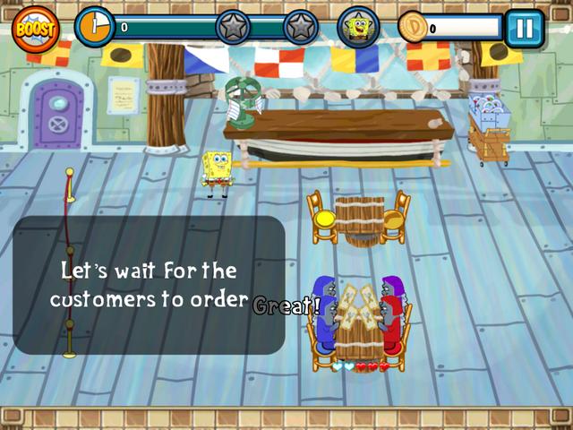 File:SpongeBobDinerDashiPad4.PNG