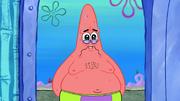 Patrick-Man! 01a