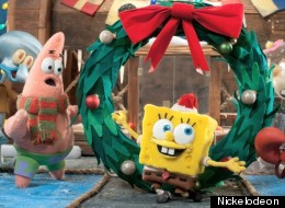 File:S-SPONGEBOB-CHRISTMAS-SPECIAL-large.jpg