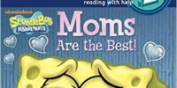Moms Are the Best!
