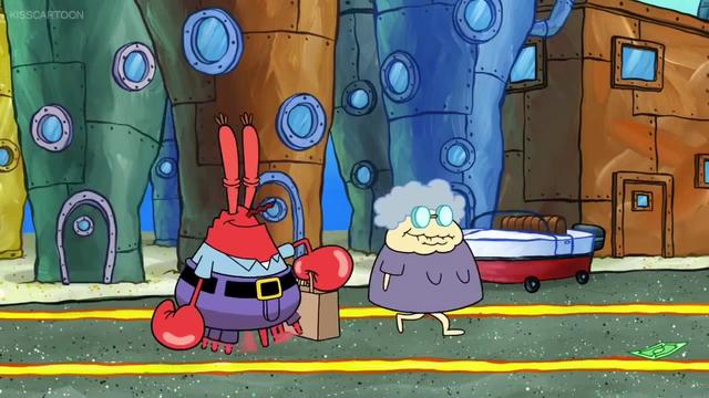 File:Patrick-Man! 13e.png