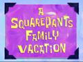Thumbnail for version as of 00:34, September 28, 2014