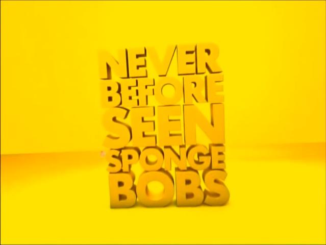 File:Never Before Seen SpongeBobs.png