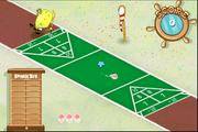 SpongeShuffle7
