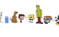 Thumbnail for version as of 02:55, November 26, 2014