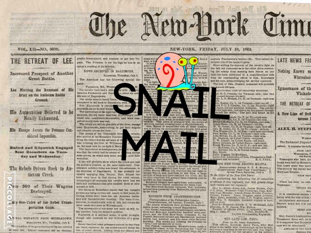 File:SnailMail.jpeg
