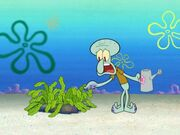 107a - Giant Squidward 043