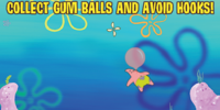 Bubble Blower/gallery