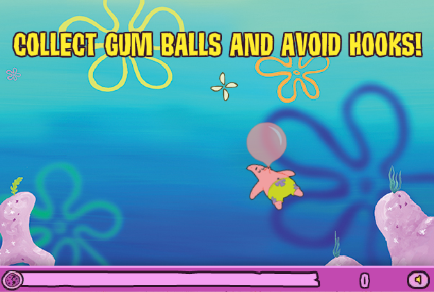 File:Bubble Blower collect gum balls and avoid hooks.png