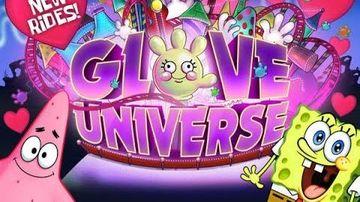 File:Glove