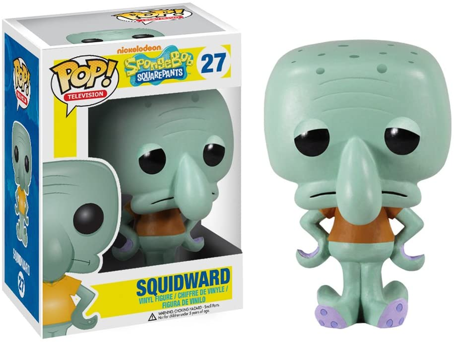 File:Pop Television Squidward.jpg
