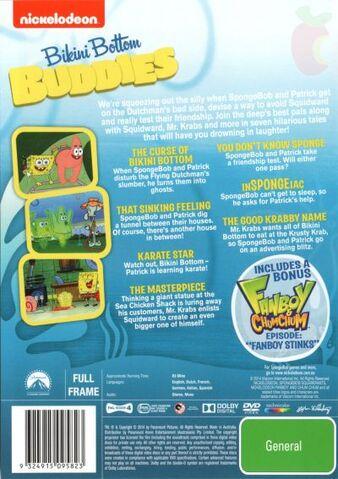 File:Bikini Bottom Buddies DVD Back Cover.jpg