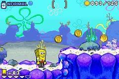 File:Imageofspongebob19.jpg