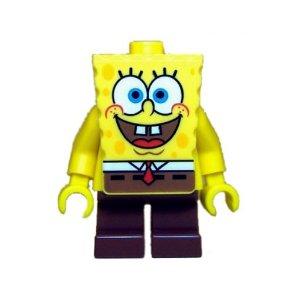 File:Spongebob-lego.jpg