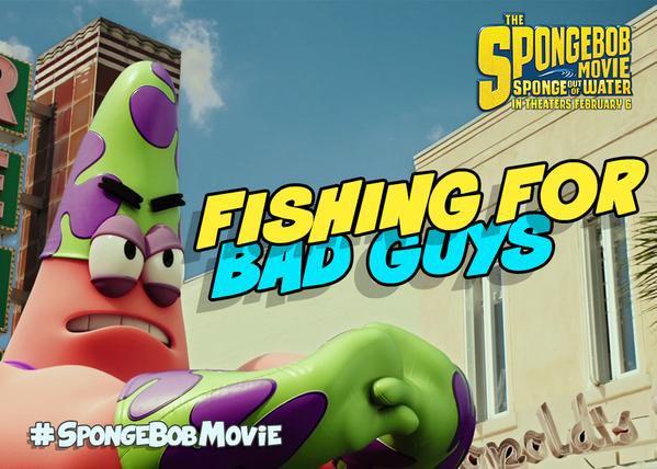 File:Fishing for bad guys.jpg