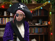 Patchy the Pirate in Christmas Who?-31