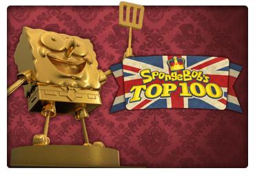 File:Spongebob-top100 promo.jpg