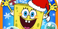 SpongeBob Moves In!/gallery