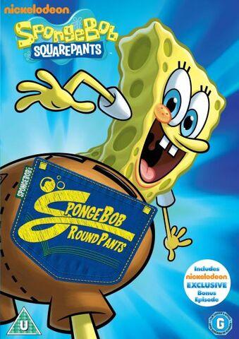 File:SpongeBob RoundPants.jpg