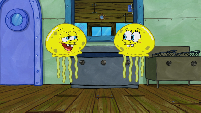 File:SpongeBob SquarePants(copy)14.png