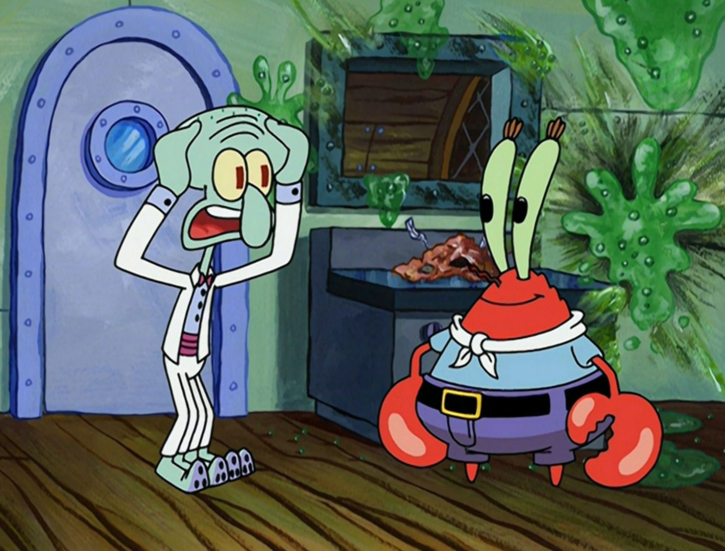 File:Squilliam Returns 075.png