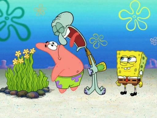 File:107a - Giant Squidward 079.jpg