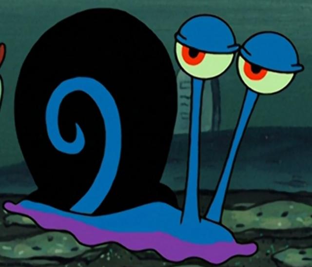 File:Black Snail.png