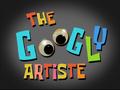 Thumbnail for version as of 03:34, November 14, 2014