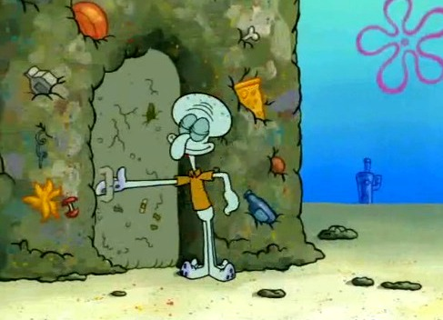 File:Squidward Trash House Surroundings 1.jpg