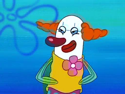 File:Clown 003.jpg