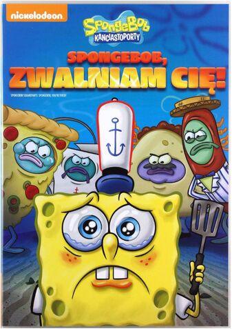 File:SpongeBob, zwalniam cię!.jpg