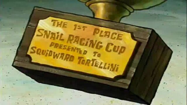 File:Squidward Tortellini.jpg