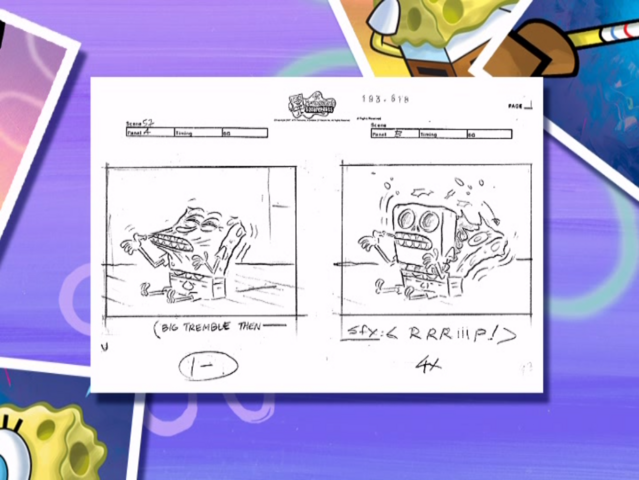 File:The Splinter storyboard panels-4.png