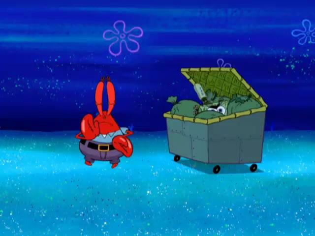 File:Moldy Sponge 016.png