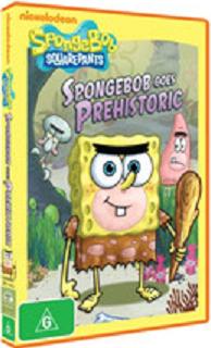 File:SpongeBob Goes Prehistoric 2.png