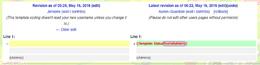 Itsshehahnbro's status template