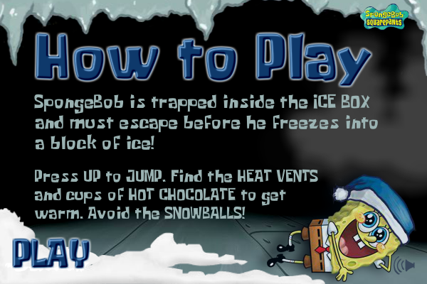 File:Sub Zero Hero - How to play.png