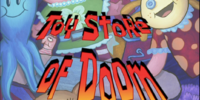 SpongeBob SquarePants (character)/gallery/Toy Store of Doom