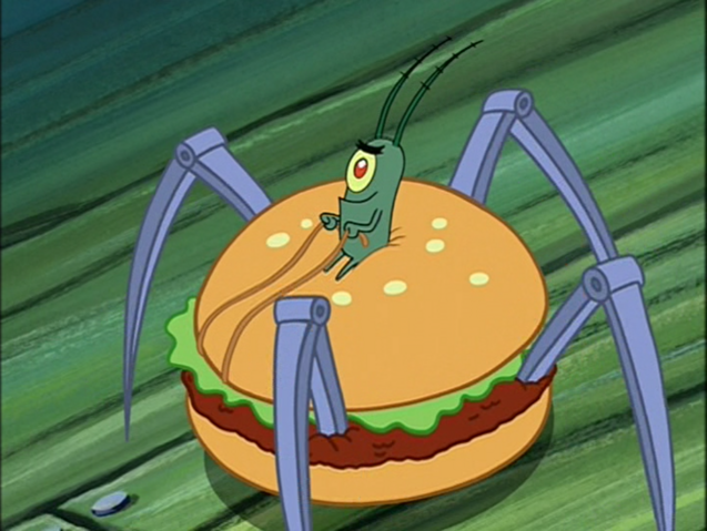 File:Plankton in Krusty Krab Training Video-1.png