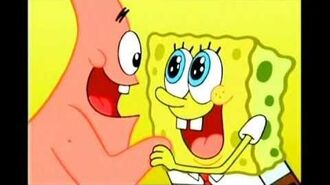 """(HQ) SpongeBob """"New Fish in Town"""" Official Promo"""