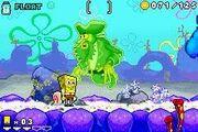 Imageofspongebob14