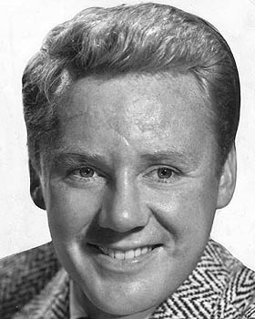 File:Van johnson.jpg