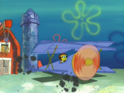 File:059 - The Sponge Who Could Fly (0548).jpg
