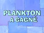 PlanktonFR