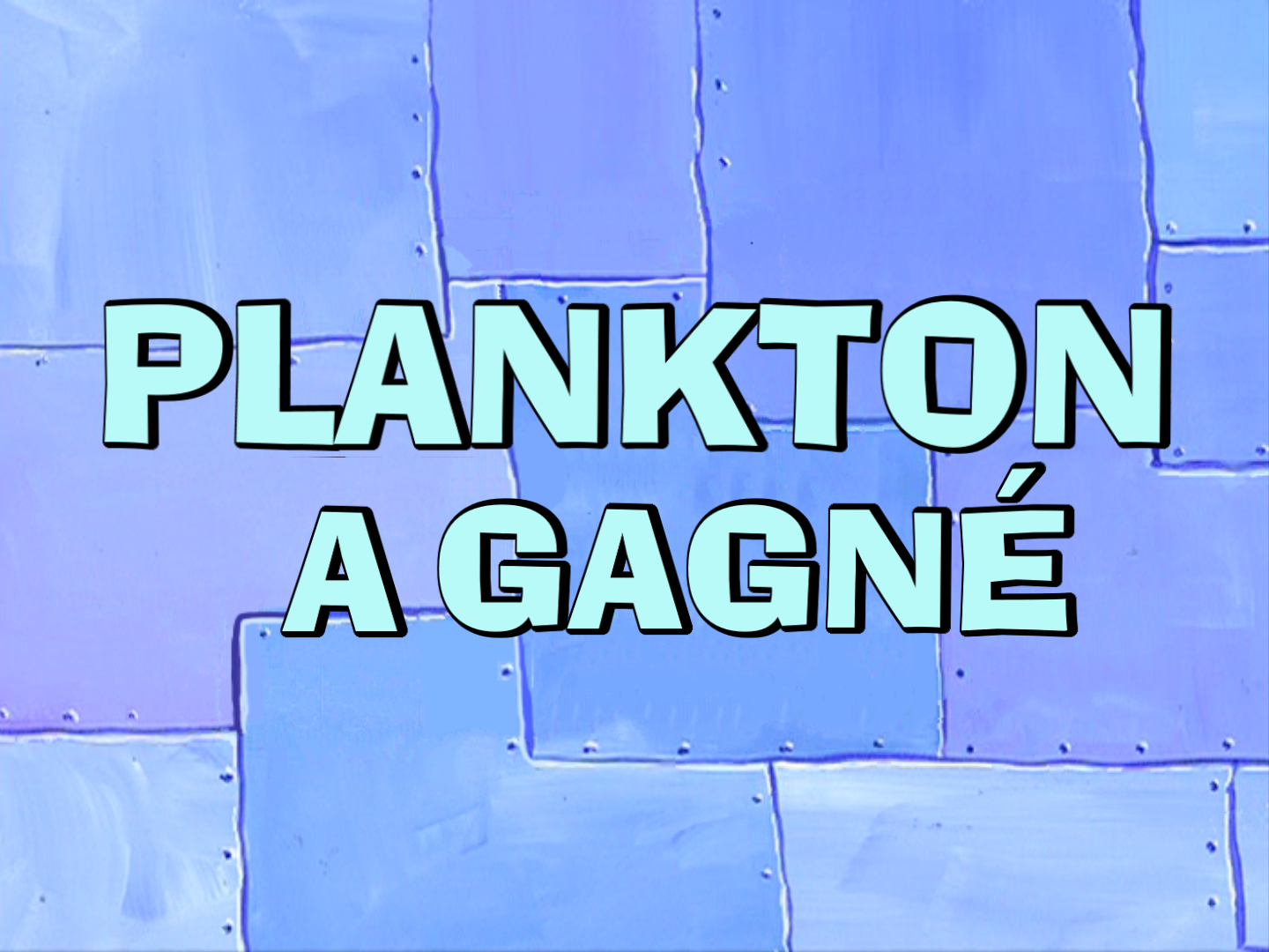 File:PlanktonFR.png