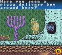 SpongeBob screen007