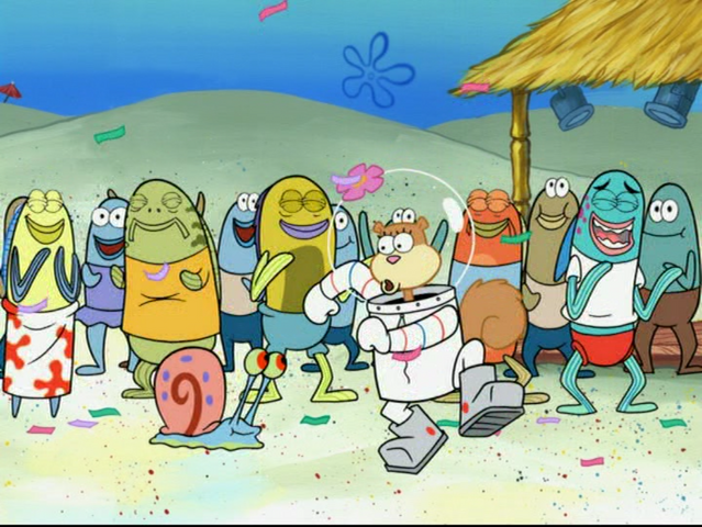 File:Sandy in SpongeBob SquarePants vs. The Big One-60.png