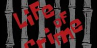 Life of Crime (gallery)